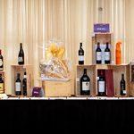 Wine Wall-1033wu_1