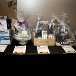 163751-3883 ZCIWD - Silent Auction display home decor