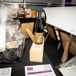 164254-3982 ZCIWD - Silent Auction display - 824 - 825