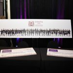 164815-4029 ZCIWD2020 - Zonta Membership Display