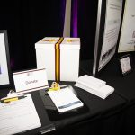 164911-4037 ZCIWD2020 - Zonta Membership Display - Donate Box