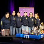 175616-4191 ZCIWD 2020 - St. Mildred's Robotic Team -