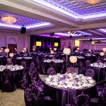 163007-3824 Zonta Celebrates IWD 2020 - Burlington Convention Center