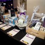 163811-3889 ZCIWD - Silent Auction display - home decor