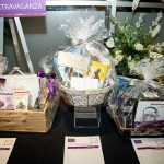163840-3900 ZCIWD - Silent Auction display Culinary