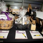 164308-3984 ZCIWD - Silent Auction display - 800's