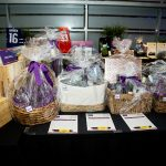 164332-3989 ZCIWD - Silent Auction display - 817 to 820