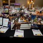 164428-3998 ZCIWD - Silent Auction display - 801 - 803
