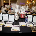 164458-4006 ZCIWD - Silent Auction display - 709 - 716