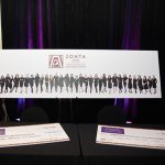 164815-4029 ZCIWD2020 - Zonta Membership Display - with 2019 cheques