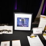 164857-4034 ZCIWD2020 - Zonta Membership Display Table
