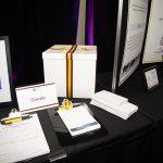 164911-4037 ZCIWD2020 - Zonta Membership Display - Donate Box