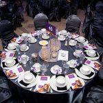 165114-4048 ZCIWD Table setting 2020