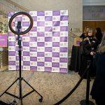 165149-4050 ZCIWD 2020 - Backdrop ready for photos