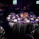 170359-4052 ZCIWD 2020 - dinner elegance