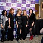 171706-4066 ZCIWD 2020 -Guests at photo backdrop