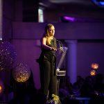 210321-4516 ZCIWD 2020 - Amber Mac keynote on stage